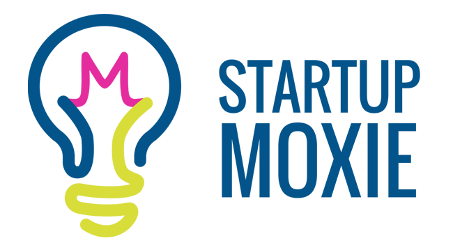 Startup Moxie