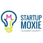Startup Moxie Elkhart County